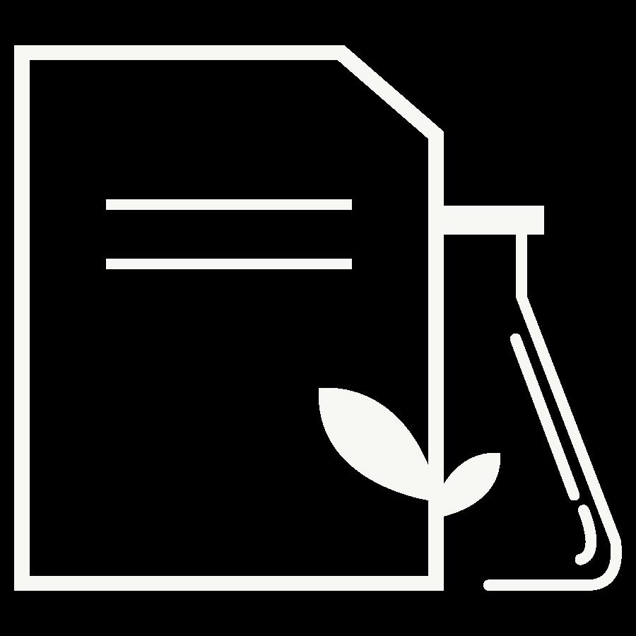 Ingeco Tecnologie Ambientali
