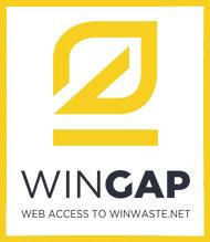 I.M.G.2 Wingap